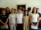 20050529_bibliakori_kepek