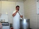 20051211_gyulekezeti_vasarnap