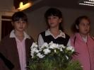 2006_Karacsony