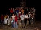 2006_Nyari_tabor