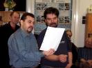 2006_Piliscsaba
