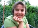 20080620_ifizaro
