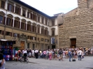 20080627_Firenze