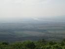 20100501_Kirandulas
