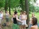 20100719_Dunaszentbenedek-ifitabor_6