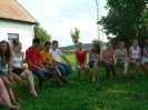 20100719_Dunaszentbenedek-ifitabor_9