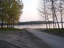Ifjúsági tábor előzetes - Dunaszentbenedek