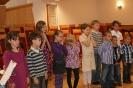 20110619_Bibliakori_zaro