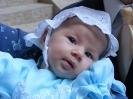 20111002_gyermekbemutatas