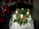 Gyertyafényes advent_4