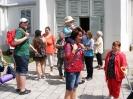 Gyülekezeti kirándulás, Martonvásár - 2013. május 20