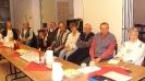 Nyugdíjas Klub - 2014. november 13.