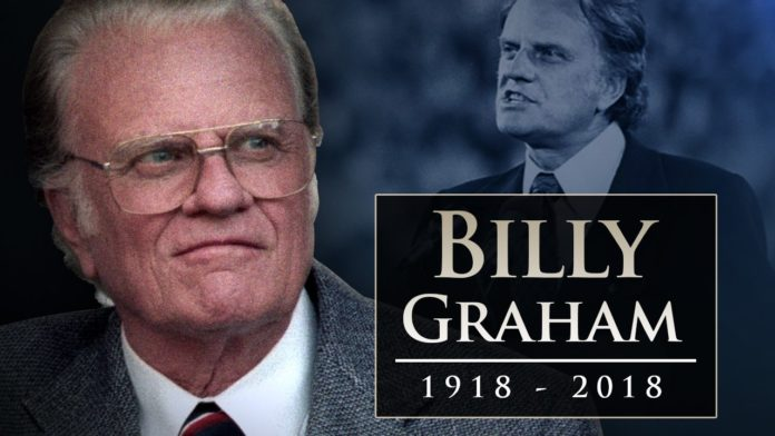 billy graham 696x392